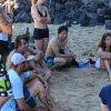 LaOla escuela de surf Corralejo