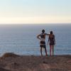 LaOla Surf trip