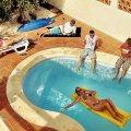 Kohola Surf house Fuerteventura