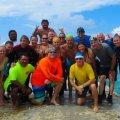 Island Divers Cozueml