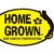 Profile picture of Homegrownsurfschool