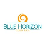 Profile picture of bluehorizoncr