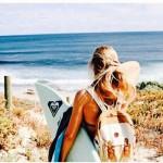 roxy-surfboard
